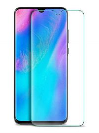 Folie din sticla securizata pentru Huawei P30 Lite