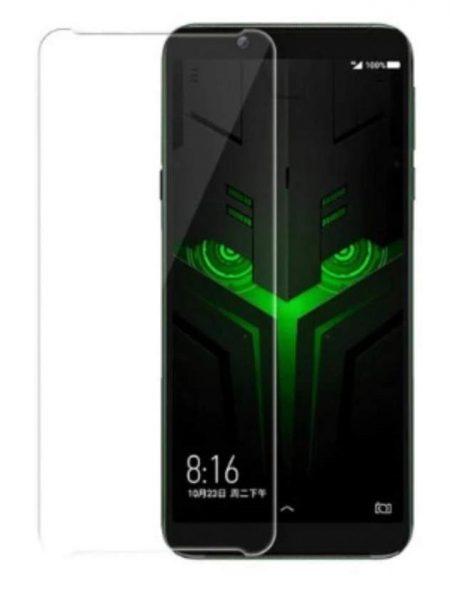 Folie din sticla securizata pentru Xiaomi Black Shark Helo