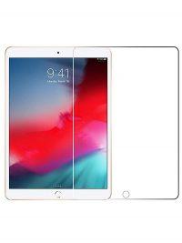 Folie din sticla securizata pentru Apple iPad Air (2019) / iPad Pro 10.5