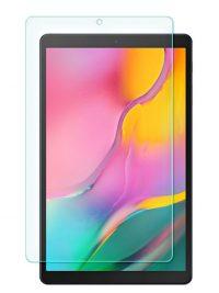 Folie din sticla securizata pentru Samsung Galaxy Tab A 10.1 (2019)