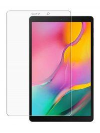 Folie din sticla securizata pentru Samsung Galaxy Tab A 8 (2019)