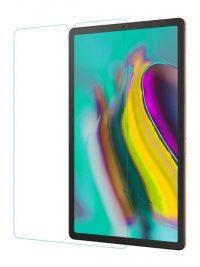 Folie din sticla securizata pentru Samsung Galaxy Tab S5e