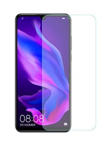Folie din sticla securizata pentru Vodafone Smart V10