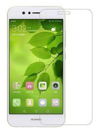 Folie din sticla securizata pentru Huawei Nova 2