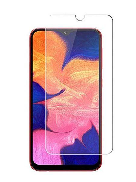 Folie din sticla securizata pentru Samsung Galaxy A20e