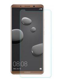 Folie din sticla securizata pentru Huawei Mate 10 Pro