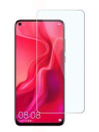 Folie din sticla securizata pentru Huawei P20 Lite (2019) / Nova 5i