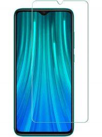 Folie din sticla securizata pentru Xiaomi Redmi Note 8 Pro