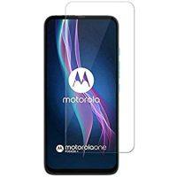 Folie din sticla securizata pentru Motorola One Fusion / Fusion+