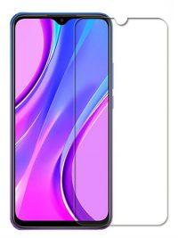 Folie din sticla securizata pentru Xiaomi Redmi 9 / 9A / 9C / 9i / 9 Prime