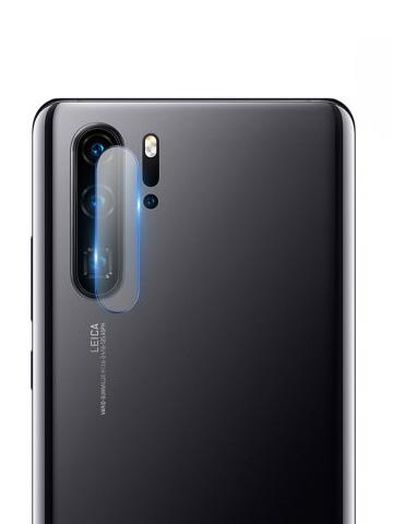 Folie din sticla securizata pentru cameră pentru Huawei P30 Pro