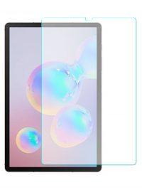 Folie din sticla securizata pentru Samsung Galaxy Tab S6