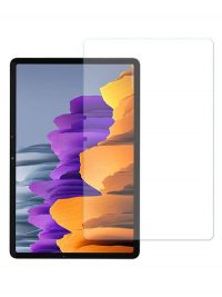 Folie din sticla securizata pentru Samsung Galaxy Tab S7