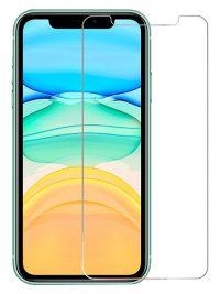 Folie din sticla securizata pentru iPhone 12 Pro Max