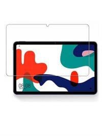 "Folie din sticla securizata pentru Huawei MatePad 10.4"""