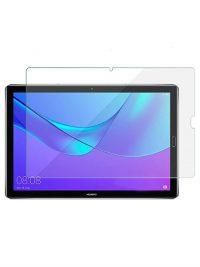 "Folie din sticla securizata pentru Huawei MediaPad M6 10.8"" / MatePad 10.8"""