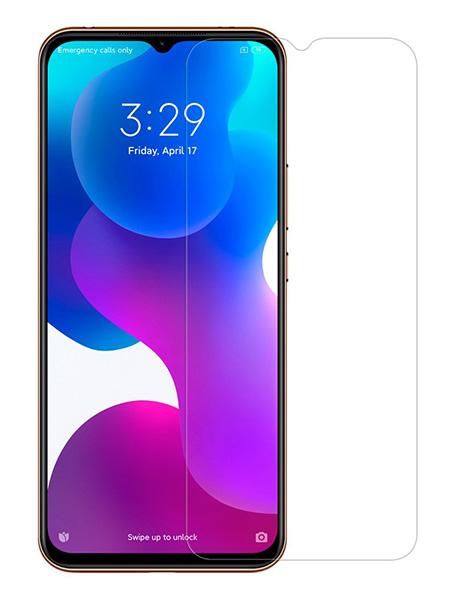 Folie din sticla securizata pentru Xiaomi Mi 10 Lite (5G) / 10 Youth (5G)