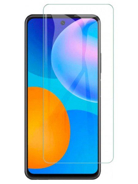 Folie din sticla securizata pentru Huawei P Smart (2021)