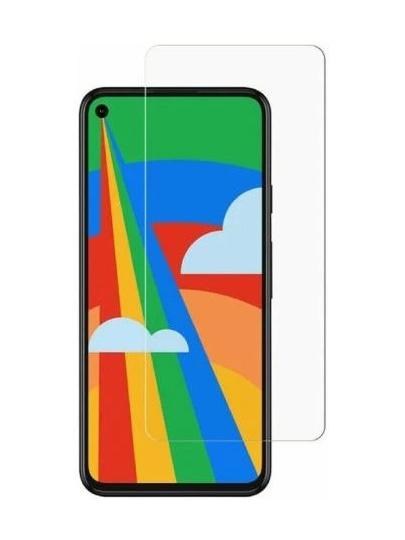 Folie din sticla securizata pentru Google Pixel 5