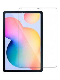 Folie din sticla securizata pentru Samsung Galaxy Tab S6 Lite